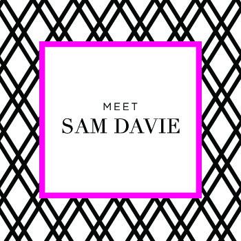 meet-sam